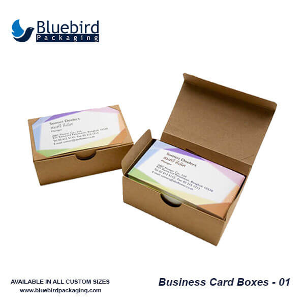 Business card boxes custom business card boxes wholesale business card boxes colourmoves